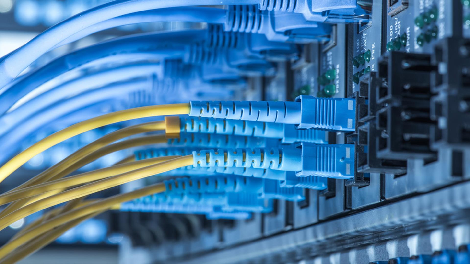 ICT_Infrastructure_Services